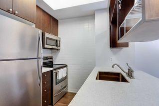 Photo 5: 118 181 Village Green Square in Toronto: Agincourt South-Malvern West Condo for sale (Toronto E07)  : MLS®# E4906059