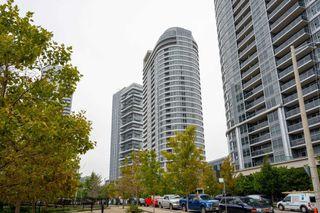 Photo 20: 118 181 Village Green Square in Toronto: Agincourt South-Malvern West Condo for sale (Toronto E07)  : MLS®# E4906059