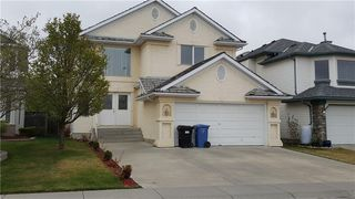 Main Photo: 238 VALLEY GLEN Heights NW in Calgary: Valley Ridge Detached for sale : MLS®# A1039944