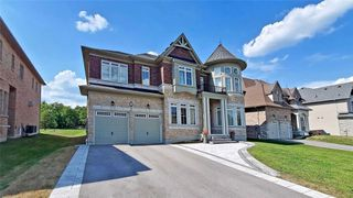 Photo 2: 14 Somer Rumm Crt in Whitchurch-Stouffville: Ballantrae Freehold for sale : MLS®# N4885605