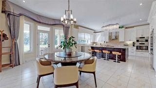 Photo 18: 14 Somer Rumm Crt in Whitchurch-Stouffville: Ballantrae Freehold for sale : MLS®# N4885605