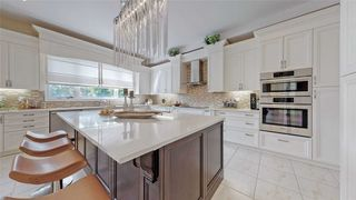 Photo 14: 14 Somer Rumm Crt in Whitchurch-Stouffville: Ballantrae Freehold for sale : MLS®# N4885605