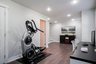 """Photo 27: 8 2687 158 Street in Surrey: Grandview Surrey Townhouse for sale in """"Jacobsen"""" (South Surrey White Rock)  : MLS®# R2508103"""