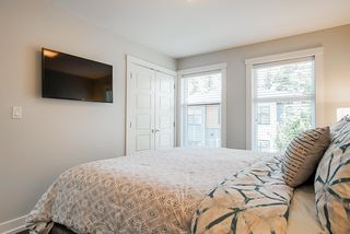 """Photo 20: 8 2687 158 Street in Surrey: Grandview Surrey Townhouse for sale in """"Jacobsen"""" (South Surrey White Rock)  : MLS®# R2508103"""