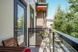 """Photo 8: 8 2687 158 Street in Surrey: Grandview Surrey Townhouse for sale in """"Jacobsen"""" (South Surrey White Rock)  : MLS®# R2508103"""