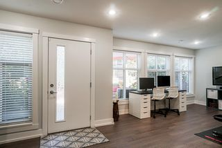 """Photo 25: 8 2687 158 Street in Surrey: Grandview Surrey Townhouse for sale in """"Jacobsen"""" (South Surrey White Rock)  : MLS®# R2508103"""