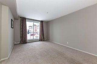 Photo 16: 217 40 SUMMERWOOD Boulevard: Sherwood Park Condo for sale : MLS®# E4221477