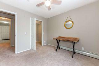 Photo 18: 217 40 SUMMERWOOD Boulevard: Sherwood Park Condo for sale : MLS®# E4221477