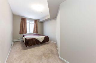Photo 22: 217 40 SUMMERWOOD Boulevard: Sherwood Park Condo for sale : MLS®# E4221477