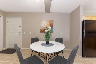 Photo 6: 217 40 SUMMERWOOD Boulevard: Sherwood Park Condo for sale : MLS®# E4221477