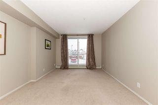 Photo 13: 217 40 SUMMERWOOD Boulevard: Sherwood Park Condo for sale : MLS®# E4221477