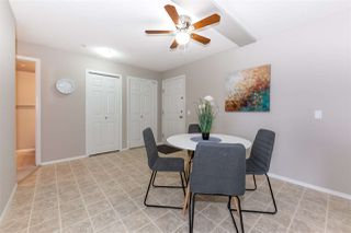 Photo 7: 217 40 SUMMERWOOD Boulevard: Sherwood Park Condo for sale : MLS®# E4221477