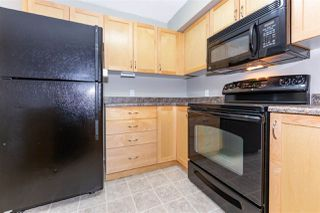 Photo 10: 217 40 SUMMERWOOD Boulevard: Sherwood Park Condo for sale : MLS®# E4221477