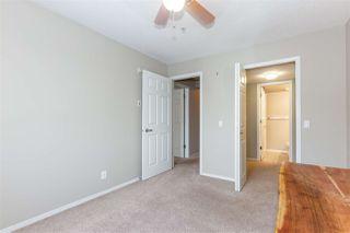 Photo 19: 217 40 SUMMERWOOD Boulevard: Sherwood Park Condo for sale : MLS®# E4221477