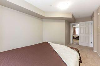 Photo 23: 217 40 SUMMERWOOD Boulevard: Sherwood Park Condo for sale : MLS®# E4221477