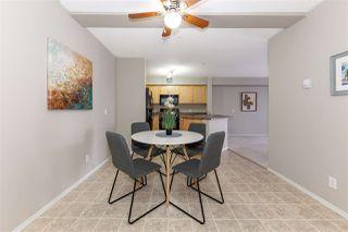 Photo 4: 217 40 SUMMERWOOD Boulevard: Sherwood Park Condo for sale : MLS®# E4221477