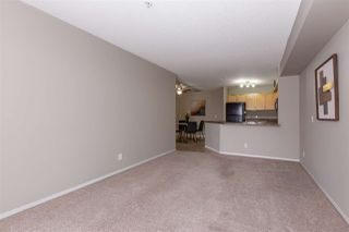 Photo 15: 217 40 SUMMERWOOD Boulevard: Sherwood Park Condo for sale : MLS®# E4221477