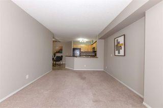 Photo 14: 217 40 SUMMERWOOD Boulevard: Sherwood Park Condo for sale : MLS®# E4221477