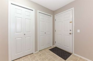 Photo 3: 217 40 SUMMERWOOD Boulevard: Sherwood Park Condo for sale : MLS®# E4221477