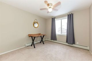 Photo 17: 217 40 SUMMERWOOD Boulevard: Sherwood Park Condo for sale : MLS®# E4221477