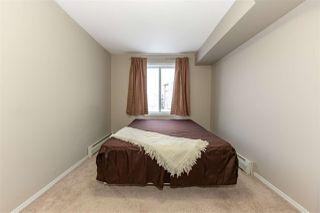 Photo 24: 217 40 SUMMERWOOD Boulevard: Sherwood Park Condo for sale : MLS®# E4221477
