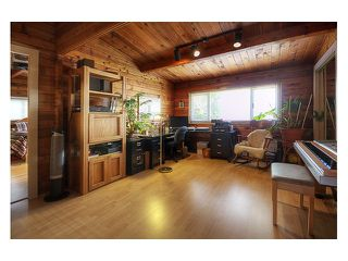 Photo 10: 5031 FRANCIS Road in Richmond: Lackner House for sale : MLS®# V929098
