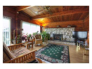 Photo 2: 5031 FRANCIS Road in Richmond: Lackner House for sale : MLS®# V929098