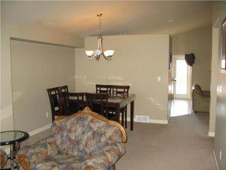 Photo 4: Marvelous 3 Bedroom Home