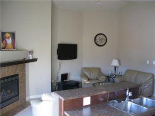 Photo 6: Marvelous 3 Bedroom Home