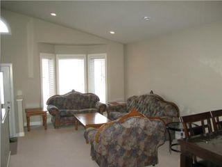 Photo 3: Marvelous 3 Bedroom Home
