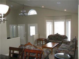 Photo 2: Marvelous 3 Bedroom Home