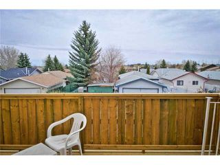 Photo 15: 251 SHAWMEADOWS Road SW in CALGARY: Shawnessy Residential Detached Single Family for sale (Calgary)  : MLS®# C3519898