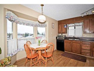 Photo 9: 251 SHAWMEADOWS Road SW in CALGARY: Shawnessy Residential Detached Single Family for sale (Calgary)  : MLS®# C3519898