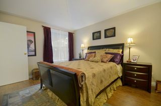 """Photo 2: 408 1188 CARDERO Street in Vancouver: West End VW Condo for sale in """"THE HAMPSTEAD"""" (Vancouver West)  : MLS®# V957664"""