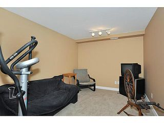Photo 15: 48 32 WHITNEL Court NE in CALGARY: Whitehorn Townhouse for sale (Calgary)  : MLS®# C3541132
