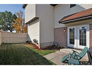 Photo 18: 48 32 WHITNEL Court NE in CALGARY: Whitehorn Townhouse for sale (Calgary)  : MLS®# C3541132