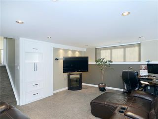 Photo 13: 607 WILLINGDON Boulevard SE in CALGARY: Willow Park Residential Detached Single Family for sale (Calgary)  : MLS®# C3554868