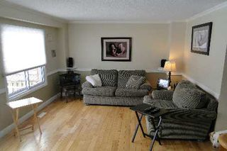 Photo 2: 103 Natanya Boulevard in Georgina: Keswick North House (2-Storey) for sale : MLS®# N2572509