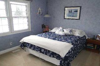 Photo 5: 103 Natanya Boulevard in Georgina: Keswick North House (2-Storey) for sale : MLS®# N2572509