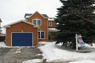 Photo 1: 103 Natanya Boulevard in Georgina: Keswick North House (2-Storey) for sale : MLS®# N2572509