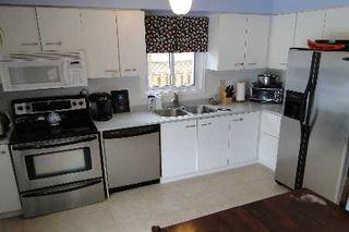 Photo 3: 103 Natanya Boulevard in Georgina: Keswick North House (2-Storey) for sale : MLS®# N2572509