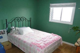 Photo 6: 103 Natanya Boulevard in Georgina: Keswick North House (2-Storey) for sale : MLS®# N2572509