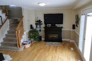 Photo 7: 103 Natanya Boulevard in Georgina: Keswick North House (2-Storey) for sale : MLS®# N2572509