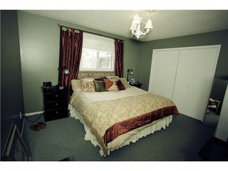 Photo 8: 1010 BALSAM Street in Williams Lake: Esler/Dog Creek House for sale (Williams Lake (Zone 27))  : MLS®# N226557