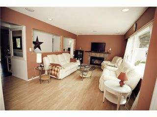 Photo 4: 1010 BALSAM Street in Williams Lake: Esler/Dog Creek House for sale (Williams Lake (Zone 27))  : MLS®# N226557