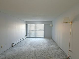"Photo 4: # 203 11816 88TH AV in Delta: Annieville Condo for sale in ""Sungod Villa"" (N. Delta)  : MLS®# F1312271"