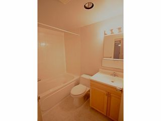 "Photo 5: # 203 11816 88TH AV in Delta: Annieville Condo for sale in ""Sungod Villa"" (N. Delta)  : MLS®# F1312271"