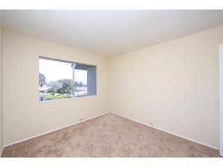 Photo 16: LA JOLLA Home for sale or rent : 4 bedrooms : 2254 Caminito Castillo