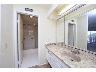 Photo 12: LA JOLLA Home for sale or rent : 4 bedrooms : 2254 Caminito Castillo