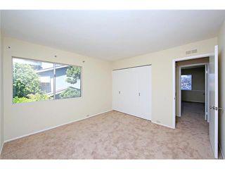Photo 13: LA JOLLA Home for sale or rent : 4 bedrooms : 2254 Caminito Castillo
